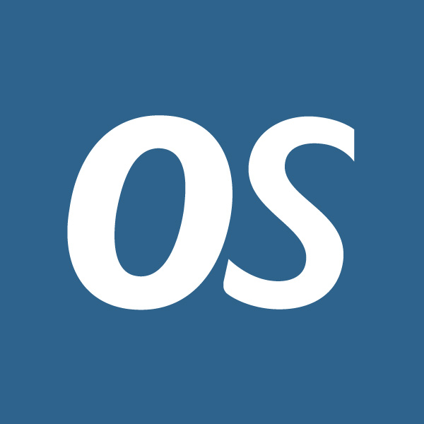 I Do It For You, by J Will on OurStage